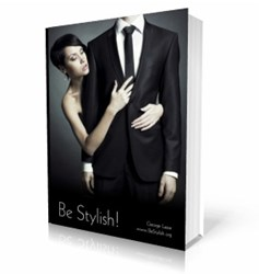 be stylish review