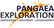 Pangaea Exploration Announces 2014 Sailing Expedition Schedule