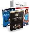 Deep Voice Mastery Review | Learn How To Get A Deep, Strong And Sexy...