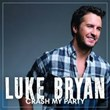 Ticket Monster Announces Luke Bryan Tour Dates 2014 and Ticket Prices