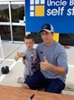 Dallas Cowboys' Sean Lee to Greet Fans and Sign Autographs in Ft....