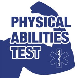 Physical Abilities Test