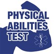 Mobile Health Introduces Physical Fitness Testing in February 2014 for...