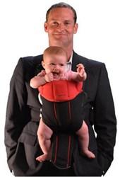 Praeclarus Press webinar: And Daddy Makes Three