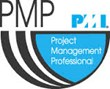 ExamForce Releases Training Courseware and Test Prep for the PMP...