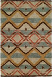 kalaty, ethnic area rug, area rug