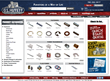 G.L. Huyett Launches New E-commerce Website, Buying Non-Threaded...