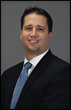 Attorney Adam Foggia Joins the Law Offices of James Scott Farrin