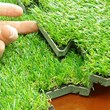 Greatmats Introduces Artificial Turf Tiles