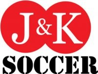 J & K Soccer