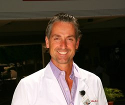 Dr. Mark Bell Manhattan Beach Physician