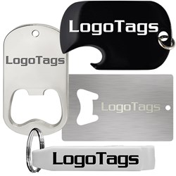 custom bottle openers, free shipping, promotional products, promo items