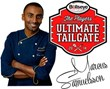 NFL Players Attending  2014 Super Bowl Players Ultimate Tailgate Party...