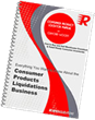Rapid Liquidations' Lowers Price on Their Locators Manual from...
