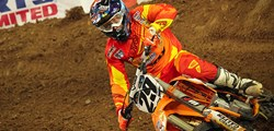 BTO Sports Announces Team Riders for 2014