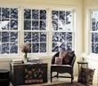 Panther Siding and Windows Offers Energy Star Windows