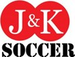 J & K Soccer Adds New Products for Soccer Referees, Teams, Players and Fans