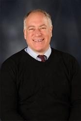 DAN FINE, CEO