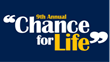 9th Annual Chance For Life Poker Tournament to Benefit the Spinal Cord...