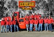 Ghilotti Construction Company Celebrates 100 Years of Reshaping...