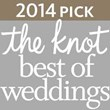 The Diamond Vault of Troy Won The Knot Best of Weddings for Best...