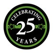 Data Facts, Inc. Announces Celebration of 25 Years in Business