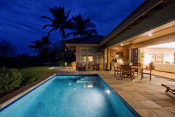 Big Island New Homes by Brookfield Homes Hawaii