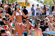 Havasu Resort Offers Spring Break 2014 Specials to Get the Party...