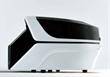 Shimadzu's New EDX Fluorescence Spectrometers Achieve Precise,...