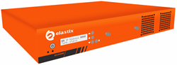 Elastix unveils NLX4000 IP PBX, available at VoIP Supply, at ITEXPO East 2014 in Miami