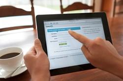 Linkedin Affiliate Marketing Group