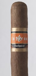 cigars, inferno flashpoint cigars, oliva cigars, famous smoke shop, strong cigars