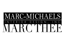 Marc Thee Logo
