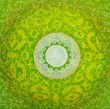 Other Worldly: Mandalas and Spirits Opens at Elisa Contemporary Art in...