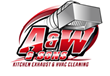 AW & Sons Exhaust Proudly Announce the Launch of New Website at...