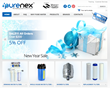 Introducing Purenex: Changing the Water Filtration Industry
