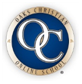 Oaks Christian Online High School