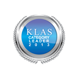 Mammography Reporting System's MRS7 Receives Mammography Information System Category Leader Award in 2013 Best in KLAS Report