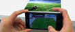 SensyTouch to Showcase Augmented Reality Applications for Enhanced...