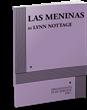 LAS MENINAS, by Lynn Nottage