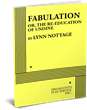 FABULATION OR, THE RE-EDUCATION OF UNDINE, by Lynn Nottage