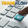 TradeRush Binary Options Brand Introduces New Android App, Live...