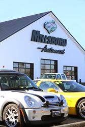 Millsboro Automart