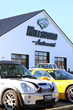 Millsboro Automart Announces the Benefits of Buying a Pre-Owned...