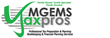Paying Too Much for Tax Preparations? Let MGEMS Tax Pros Handle the...