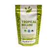 Pooki's Mahi Award-Winning Tropical Bellini buy at http://goo.gl/4SNnd5