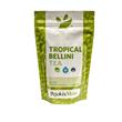 Pooki's Mahi Award-Winning Tropical Bellini buy at http://goo.gl/4SNnd5