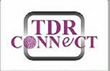 TDR Connect Trash 57 Percent of Workers Who Do Not Share Information...