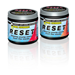 Sports Nutrition Dealers Weigh in on Value of Reset Energy/Anti-Aging...