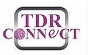 TDR Connect - Dublin, Ireland